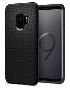 Samsung S9 Luxury Ultra Slim Case