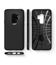 Load image into Gallery viewer, Samsung S9 Plus Durable Case