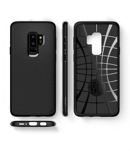 Samsung S9 Plus Durable Case
