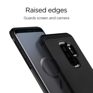 Samsung S9 Plus Tough Armor Case