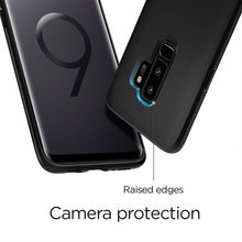 Load image into Gallery viewer, Samsung S9 Plus Ultra Slim Case