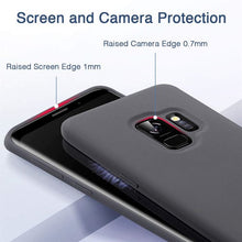 Load image into Gallery viewer, Samsung S9 Plus Ultra Thin Case