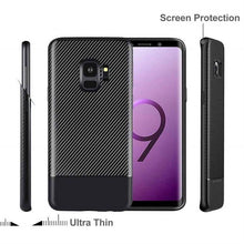 Load image into Gallery viewer, Samsung S9 Ultra Slim Case