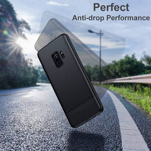 Samsung S9 Ultra Slim Case