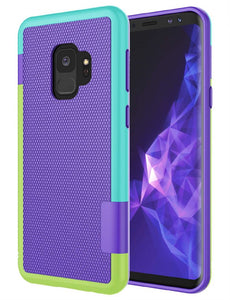 Samsung S9 Ultra Strong Case