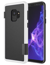 Load image into Gallery viewer, Samsung S9 Ultra Strong Case