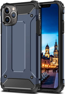 iPhone 11 Pro Case Armor