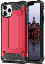 Load image into Gallery viewer, iPhone 11 Pro Case Armor