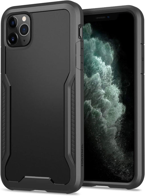 iPhone 11 Pro Case Military