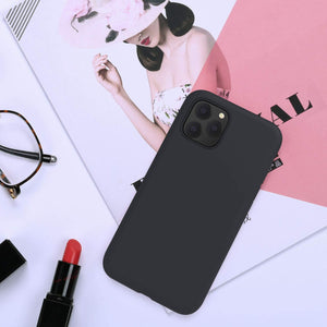 iPhone 11 Pro Case Silicone