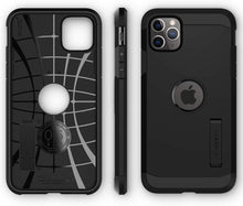 Load image into Gallery viewer, iPhone 11 Pro Case Tough Armor