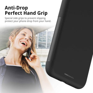 iPhone 11 Pro Case Ultra Soft