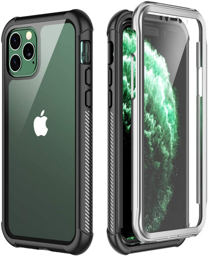 iPhone 11 Pro Max Case 360 Protection