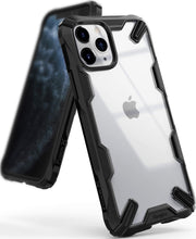 Load image into Gallery viewer, iPhone 11 Pro Max Case Bumper