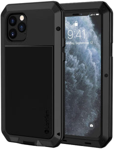 iPhone 11 Pro Max Case Heavy Duty
