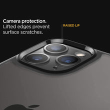 Load image into Gallery viewer, iPhone 11 Pro Max Case Shockproof