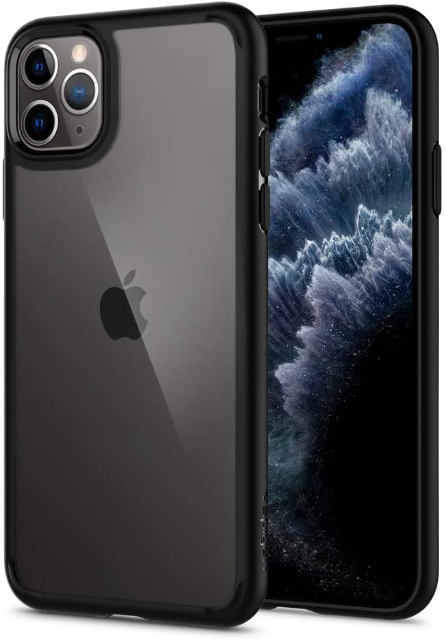 iPhone 11 Pro Max Case Shockproof