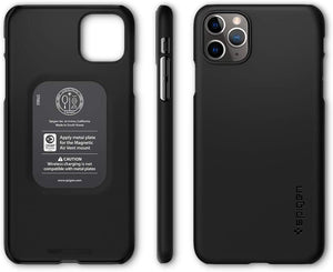 iPhone 11 Pro Max Case Thin