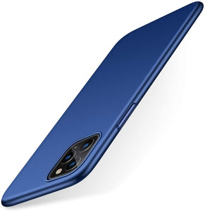 iPhone 11 Pro Max Case Ultra Thin