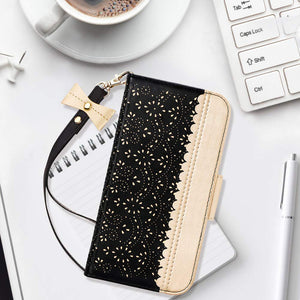 Best iPhone 11 Case Flower - Free Next Day Delivery