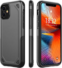 Load image into Gallery viewer, Best iPhone 11 Case Shockproof - Free Next Day Delivery