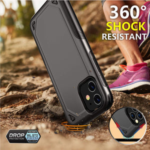 Best iPhone 11 Case Shockproof - Free Next Day Delivery