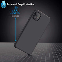Load image into Gallery viewer, Best iPhone 11 Case Slim - Free Next Day Delivery
