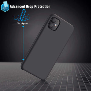 Best iPhone 11 Case Slim - Free Next Day Delivery