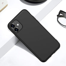 Load image into Gallery viewer, Best iPhone 11 Case Silicone - Free Next Day Delivery