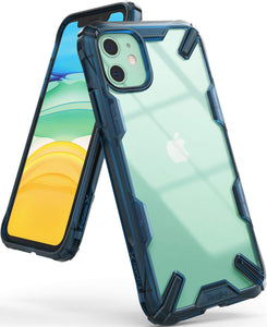 Best iPhone 11 Case Strong Bumper - Free Next Day Delivery