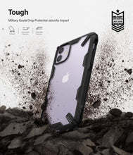 Load image into Gallery viewer, Best iPhone 11 Case Strong Bumper - Free Next Day Delivery