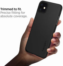 Load image into Gallery viewer, Best iPhone 11 Case Thin - Free Next Day Delivery