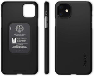 Best iPhone 11 Case Thin - Free Next Day Delivery
