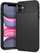 Load image into Gallery viewer, Best iPhone 11 Case Ultra Slim - Free Next Day Delivery