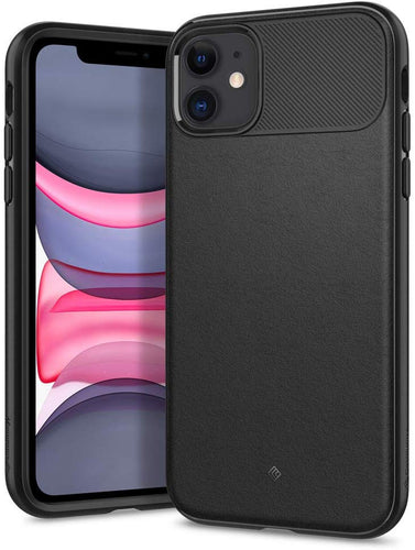 iPhone 11 Ultra Slim Case