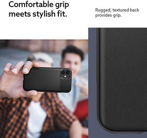 Best iPhone 11 Case Ultra Slim - Free Next Day Delivery