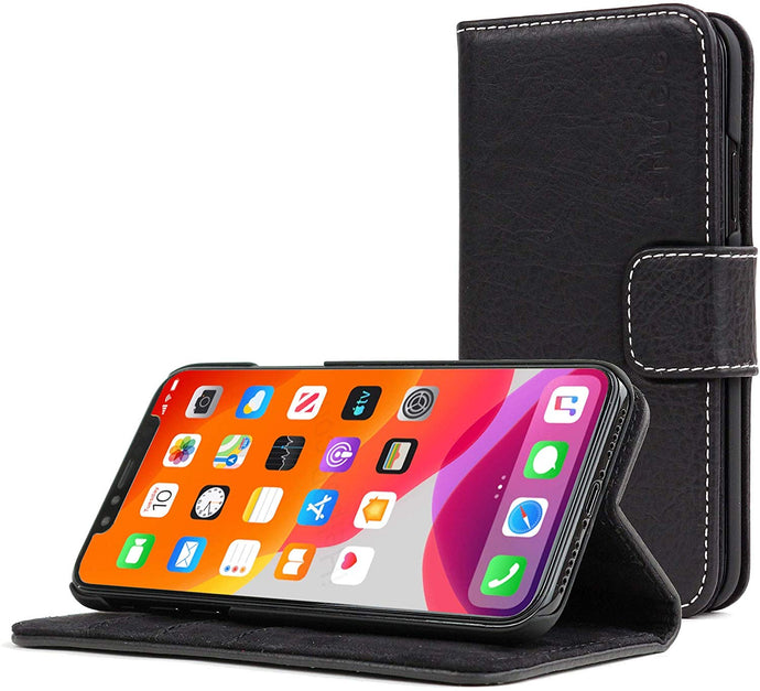 Best iPhone 11 Case Wallet - Free Next Day Delivery