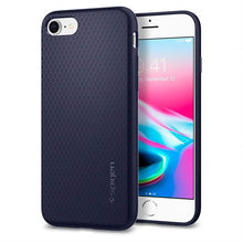 Load image into Gallery viewer, Best iPhone 8 Durable Case - Free Next Day Delivery