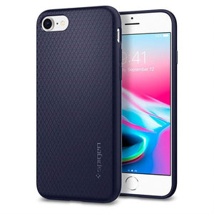 Best iPhone 8 Durable Case - Free Next Day Delivery