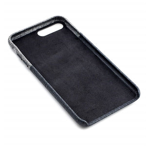 Best iPhone 8 Plus Card Holder Case - Free Next Day Delivery