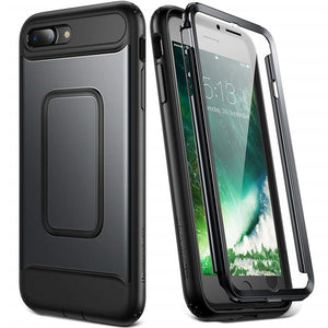 Best iPhone 8 Plus Shockproof Case - Free Next Day Delivery