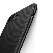 Load image into Gallery viewer, Best iPhone 8 Plus Shockproof Grip Case - Free Next Day Delivery