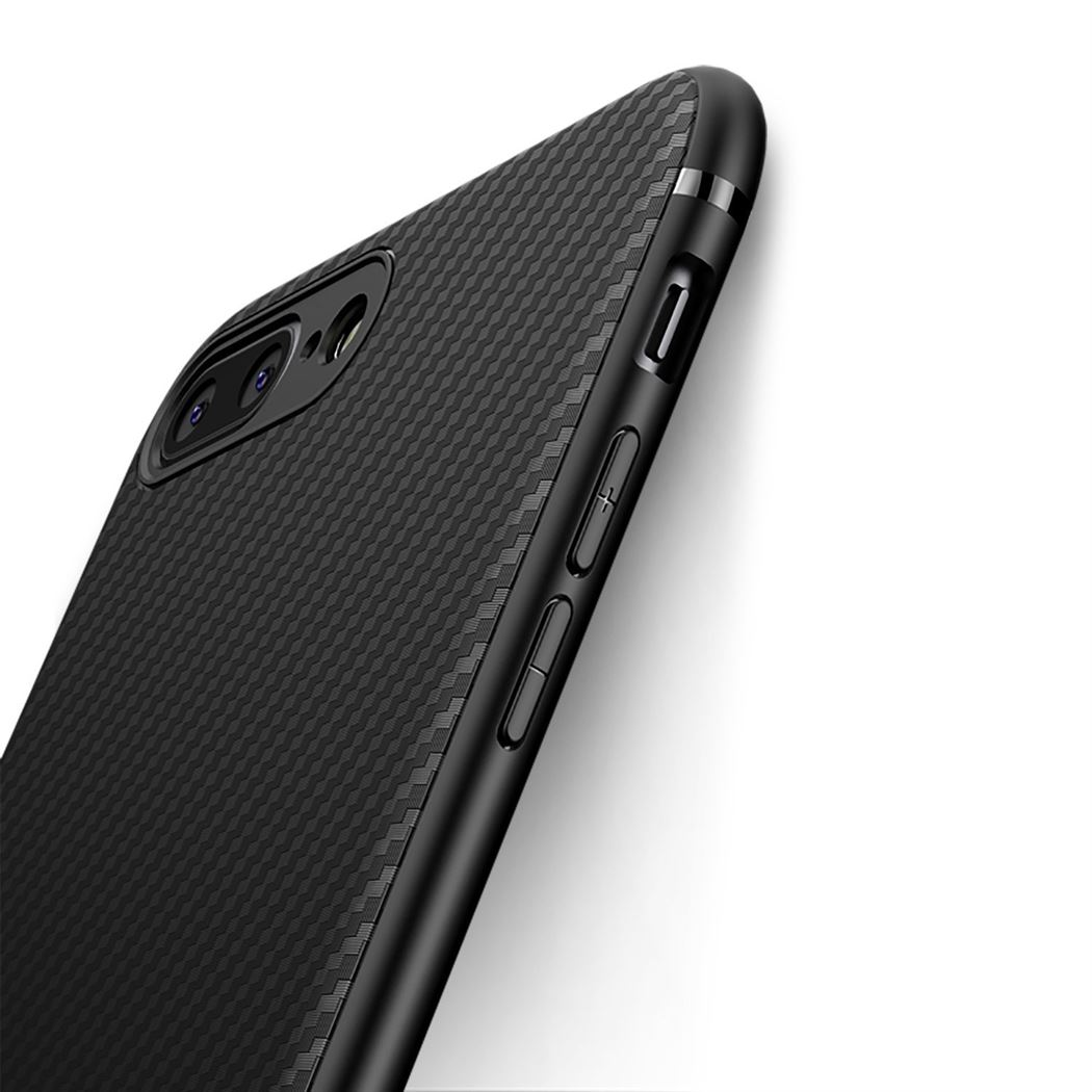 Best iPhone 8 Plus Shockproof Grip Case - Free Next Day Delivery