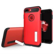 Load image into Gallery viewer, Best iPhone 8 Plus Slim Armor Case - Free Next Day Delivery