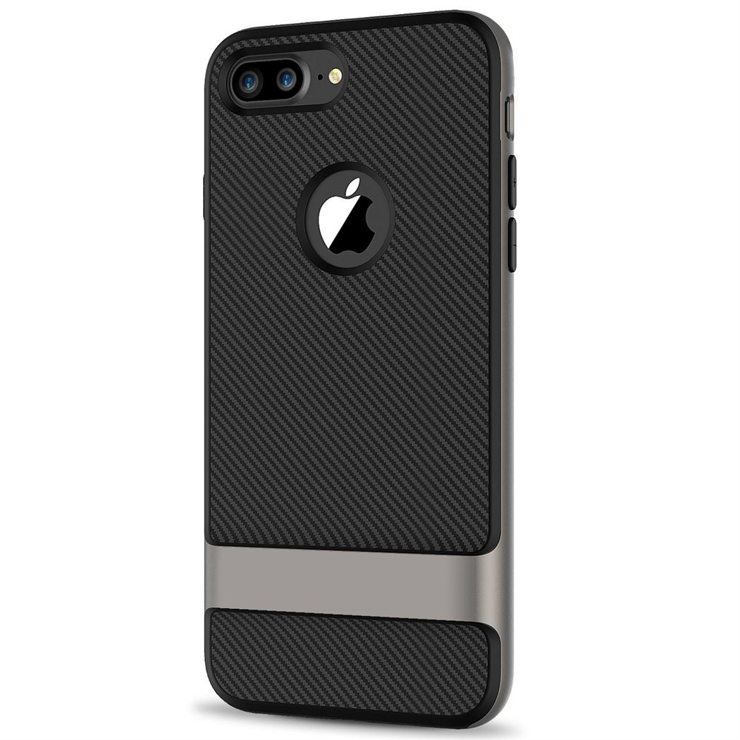 Best iPhone 8 Plus Slim Case - Free Next Day Delivery