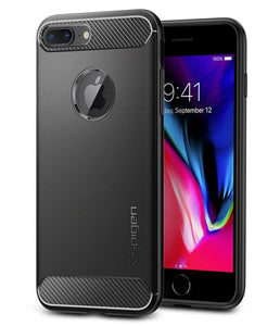 Best iPhone 8 Plus Ultimate Case - Free Next Day Delivery