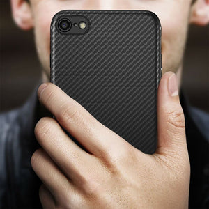 Best iPhone 8 Shockproof Grip Case - Free Next Day Delivery