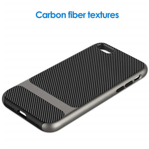 Best iPhone 8 Slim Case - Free Next Day Delivery