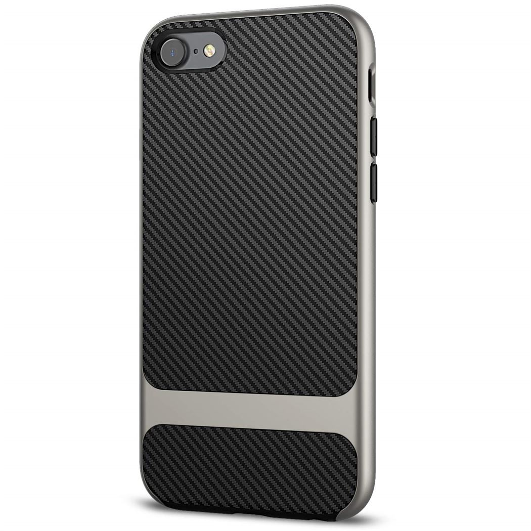 iPhone 8 Slim Case