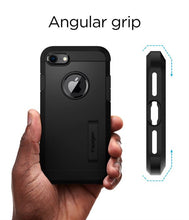 Load image into Gallery viewer, iPhone 8 Tough Armor Case